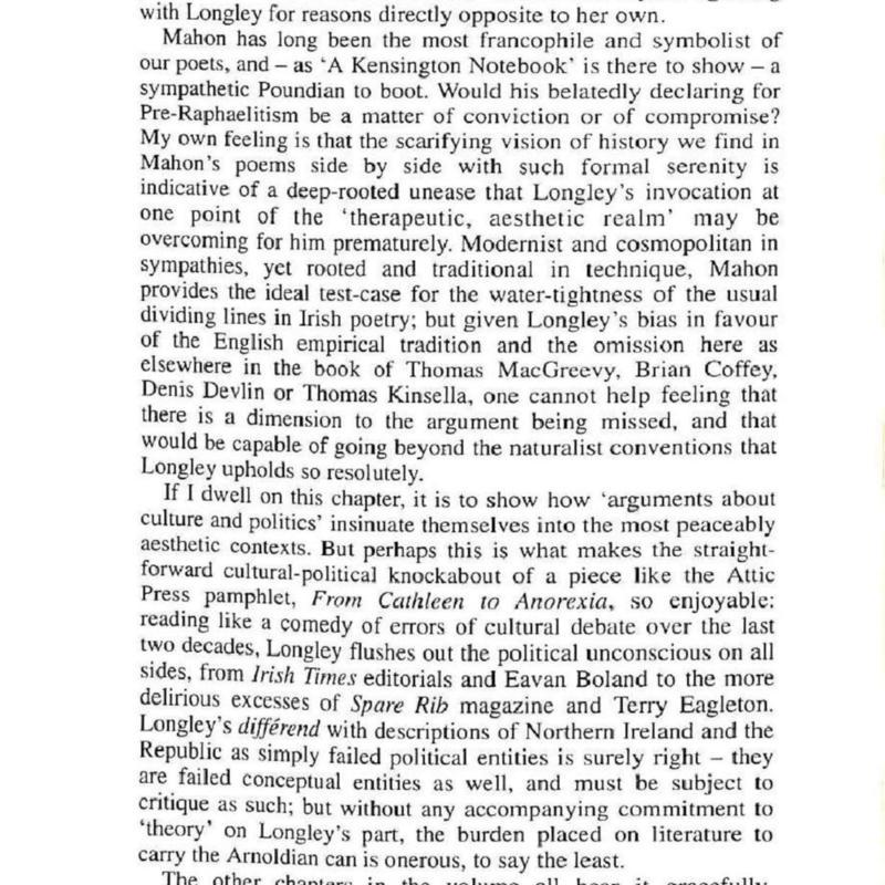 krino Issue 18-compressed-page-114.jpg