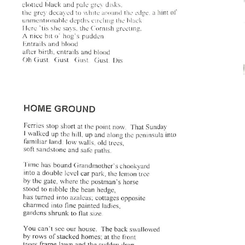 HU Autumn 1997-page-010.jpg