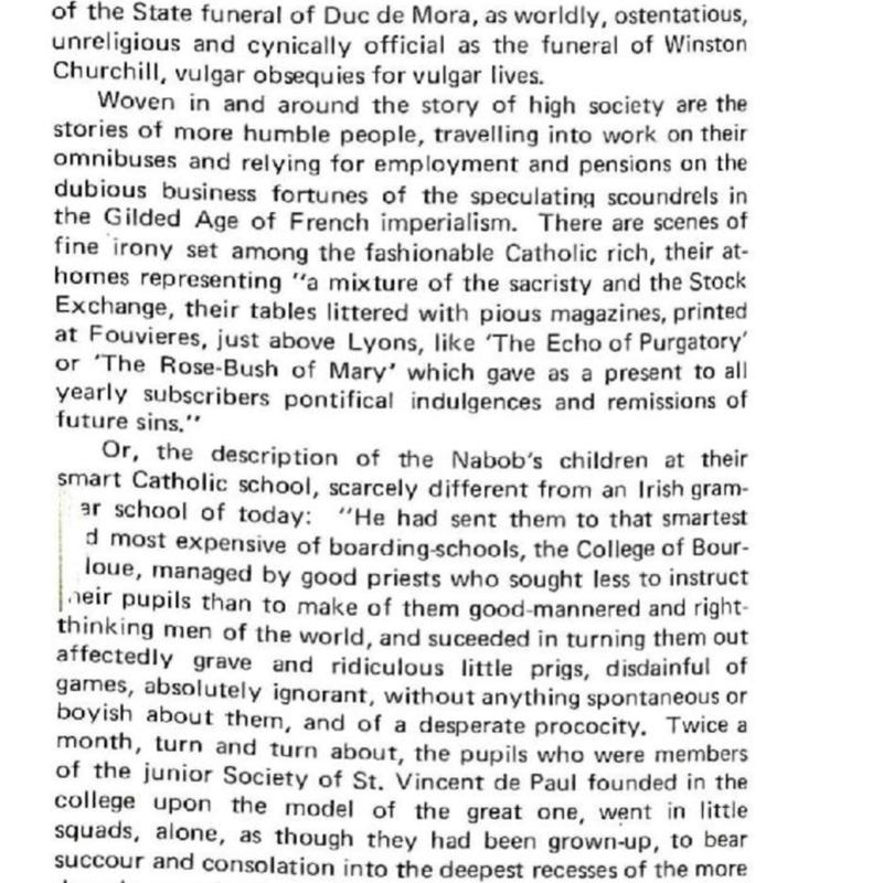 FEb Jul 1980-page-038.jpg