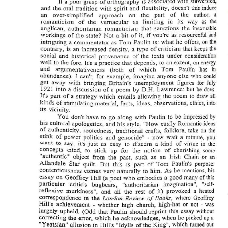 HU issue 94 1992-page-098.jpg