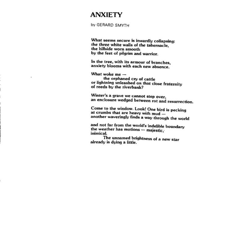 The Belfast Review Issue 4 Autumn 1983-page-036.jpg