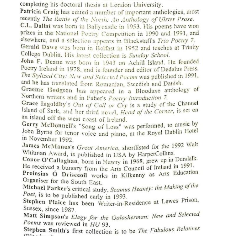 HU issue 94 1992-page-107.jpg