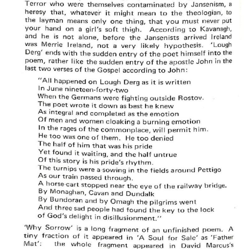 Jul October 78-page-076.jpg