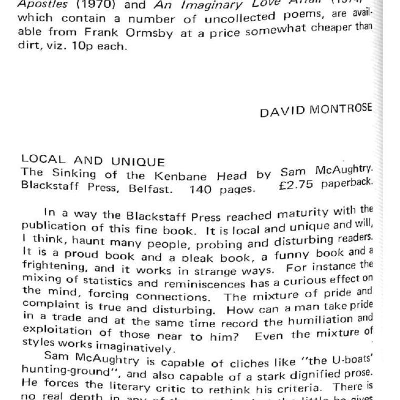 Jul October 78-page-106.jpg