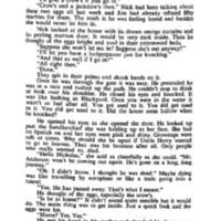 March 1969-page-007.jpg