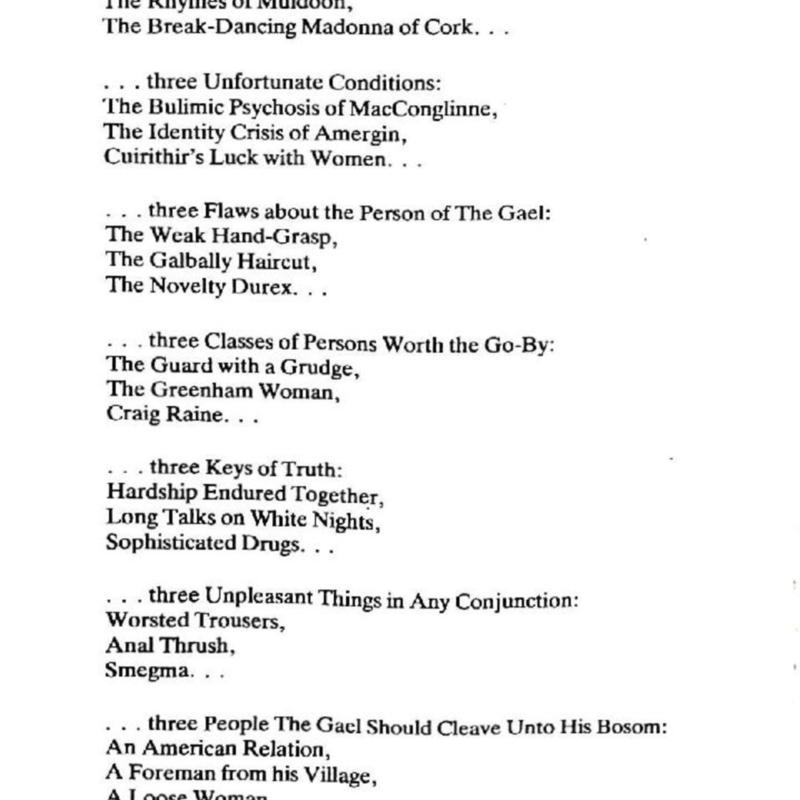 HU Winter 86-page-026.jpg