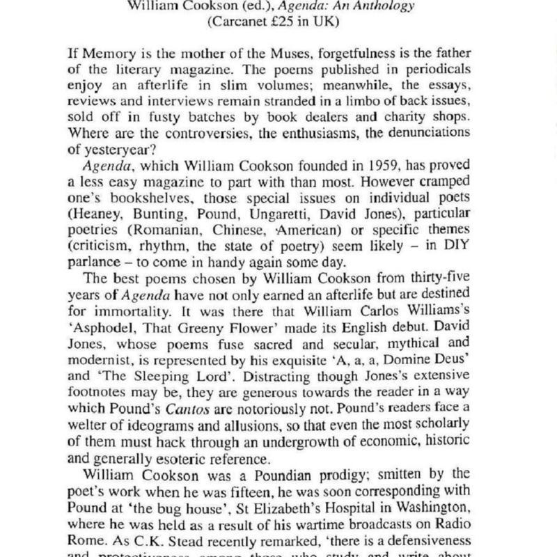 krino Issue 18-compressed-page-081.jpg