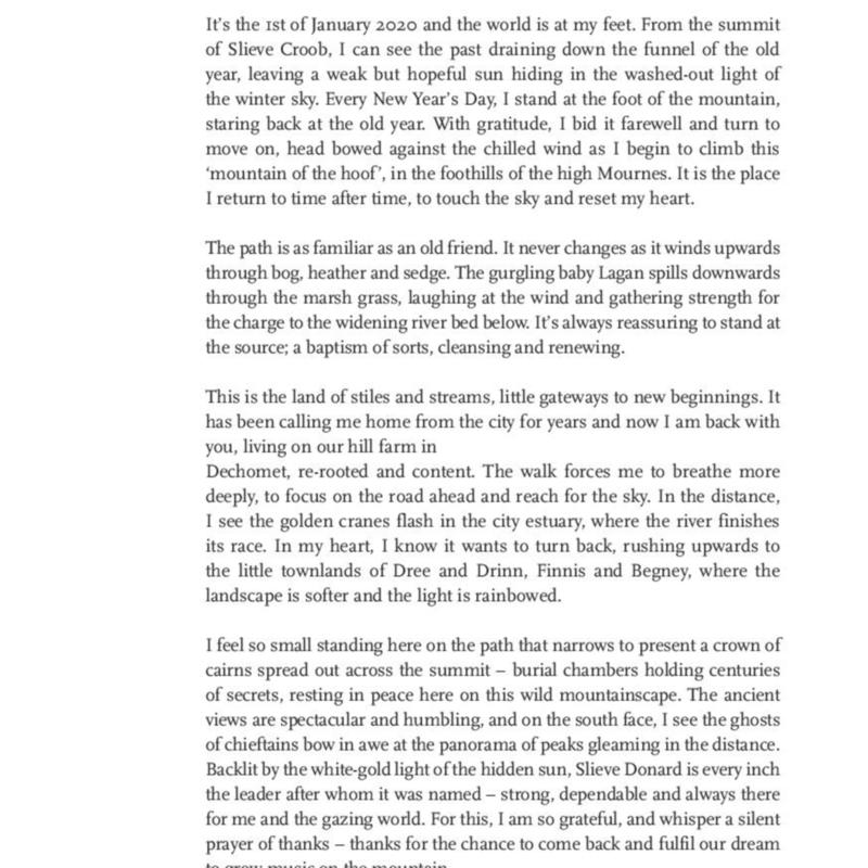 Ten New Voices Combined-page-006.jpg