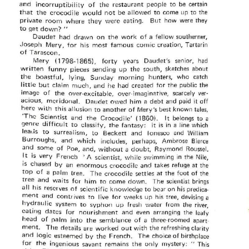 Jul Oct 1980-page-048.jpg