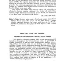 March 1969-page-044.jpg