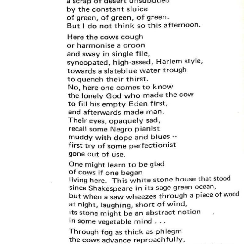Jan Feb 79-page-066.jpg