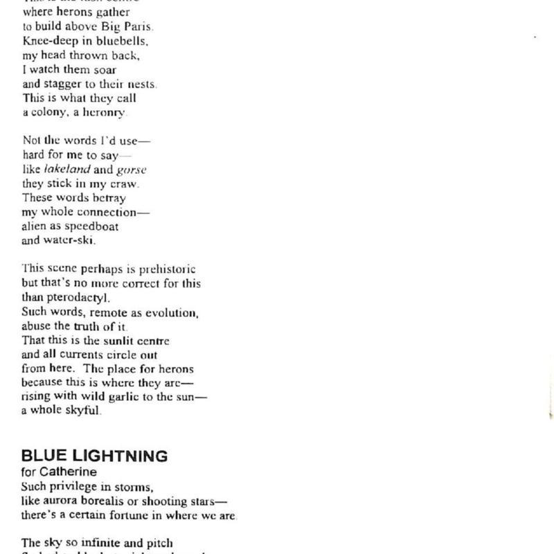 HU Autumn 1996-page-031.jpg