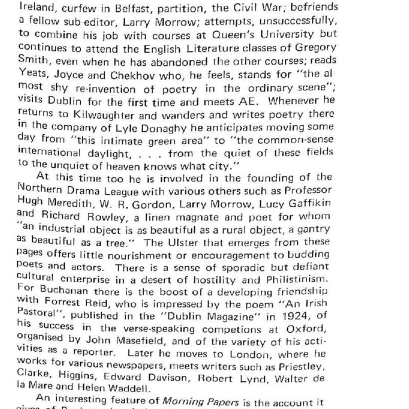 HU March June 78 3-page-066.jpg