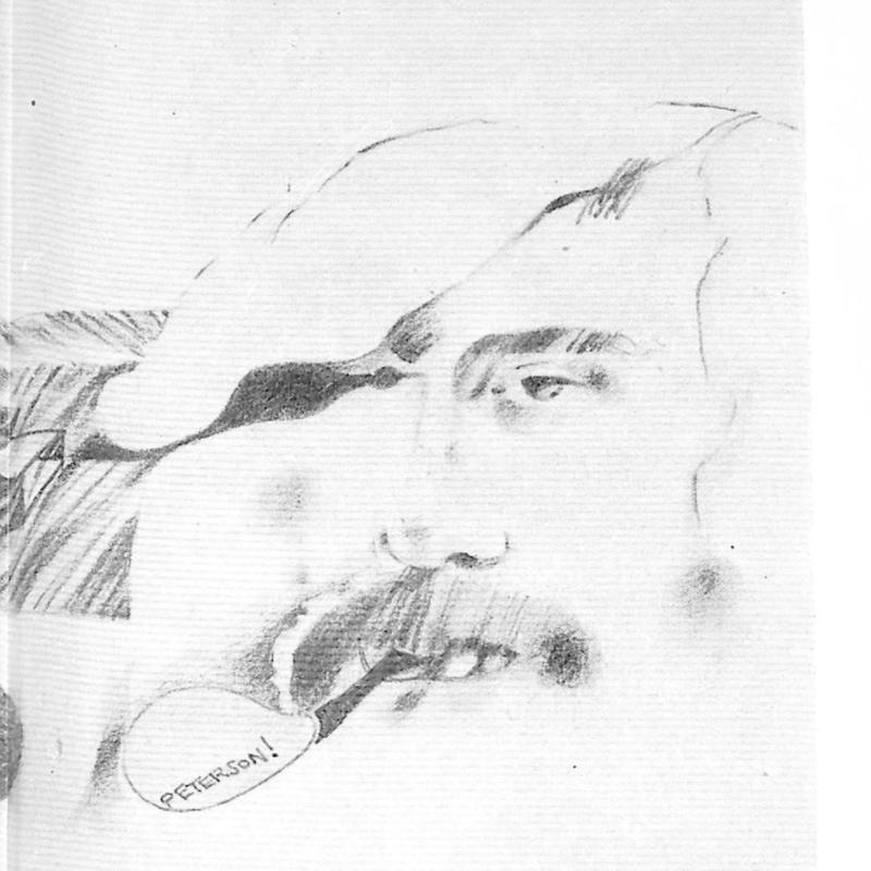Aug 1969-page-024 coreected.jpg