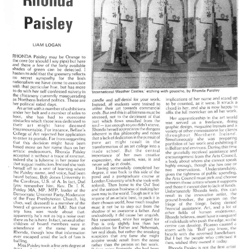 Belfast Review Issue 13 December 1985 January 1986-page-021.jpg
