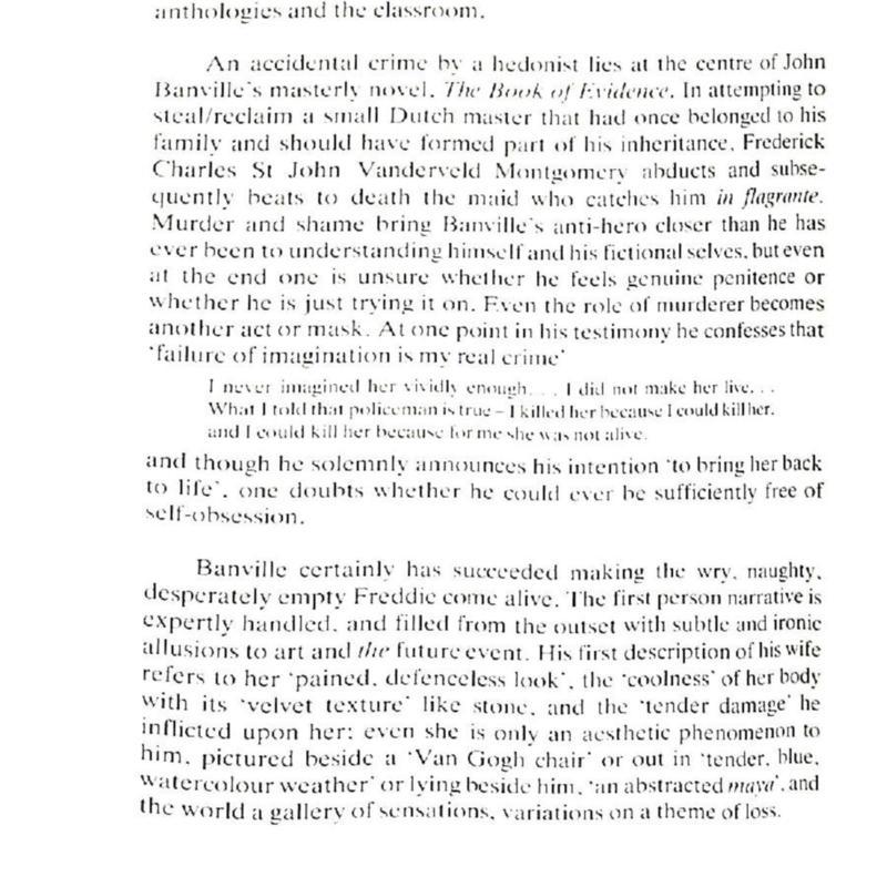 HU 90 1990-page-096.jpg