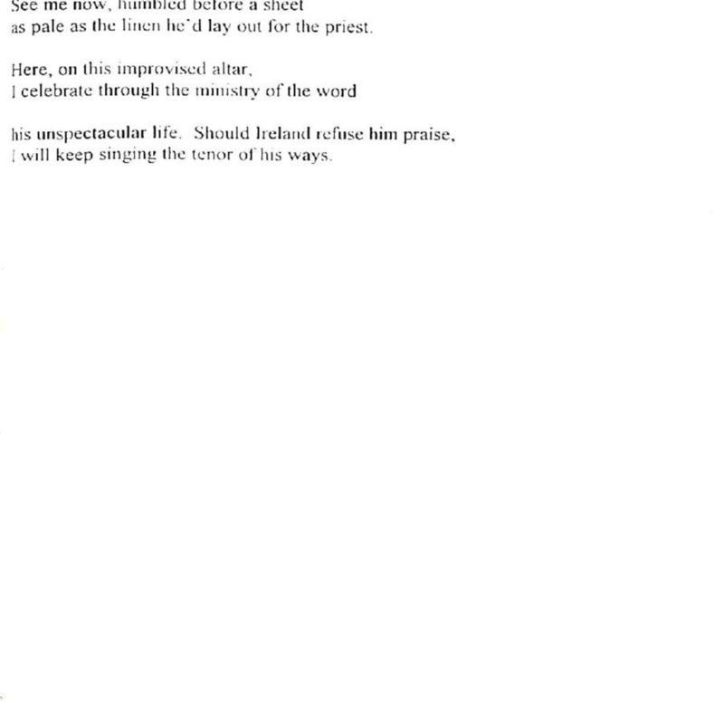 Cathal 1997-page-039.jpg