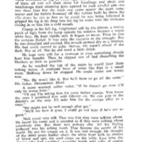 March 1969-page-010.jpg