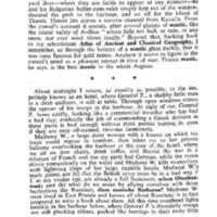 Feb 1969-page-010.jpg