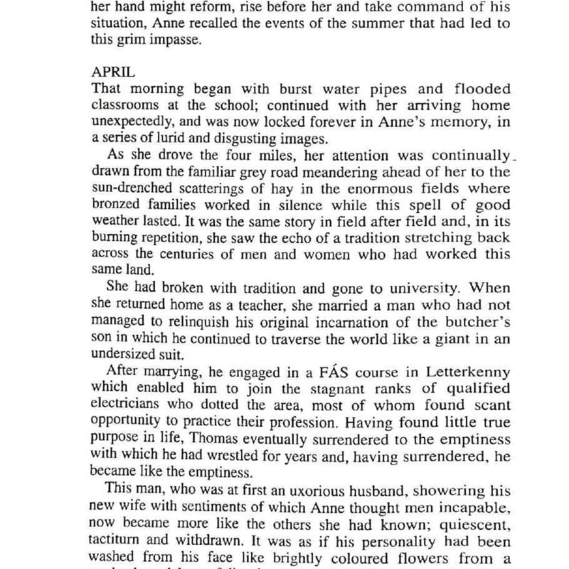 Krino Number 16 17_compressed-page-048.jpg