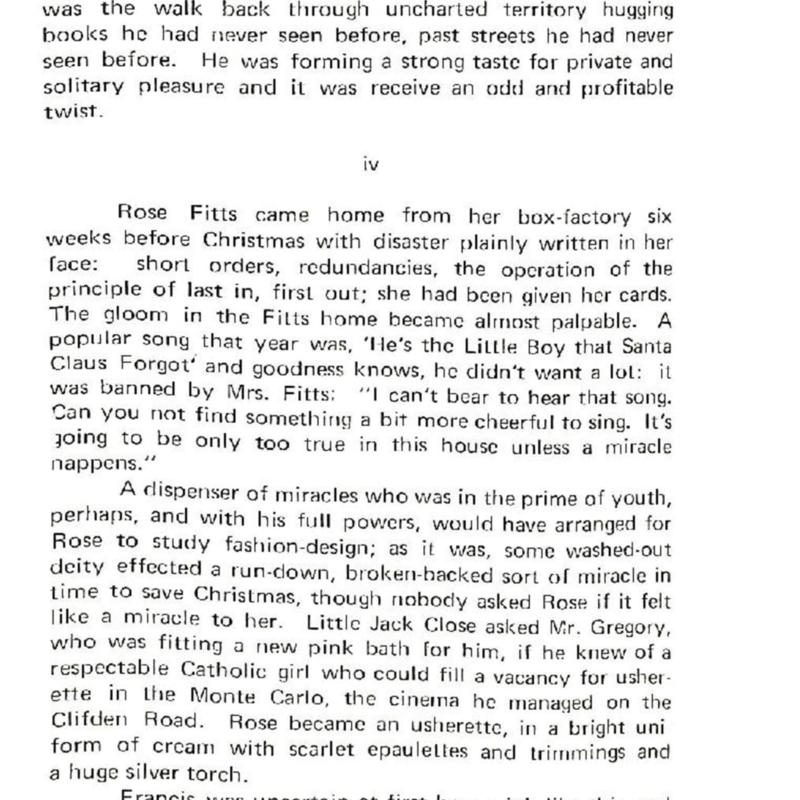 Oct 80 Feb 81-page-068.jpg