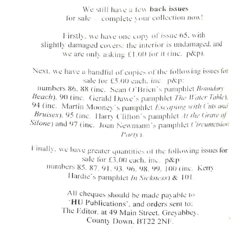 HU Autumn 1996-page-114.jpg