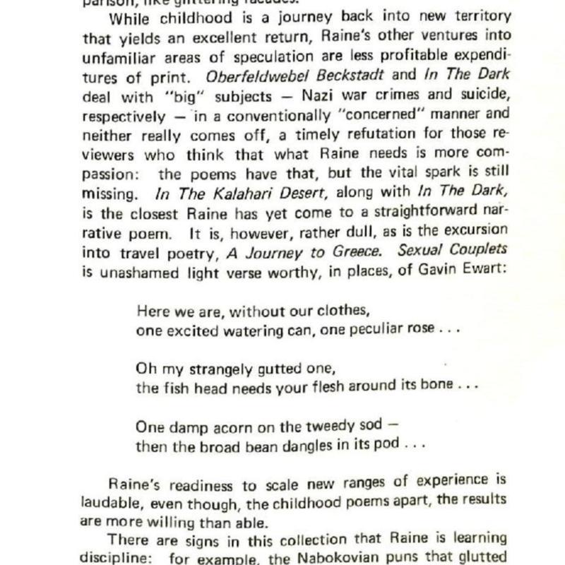 FEb Jul 1980-page-055.jpg