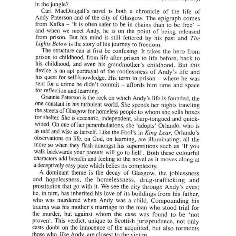 Krino Number 16 17_compressed-page-148.jpg