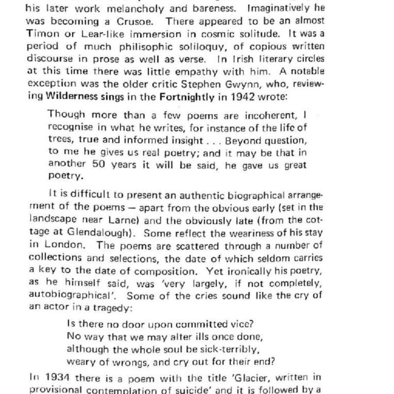 Jul Oct 79-page-024.jpg
