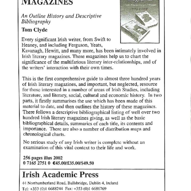 HU Summer 2003-page-136.jpg