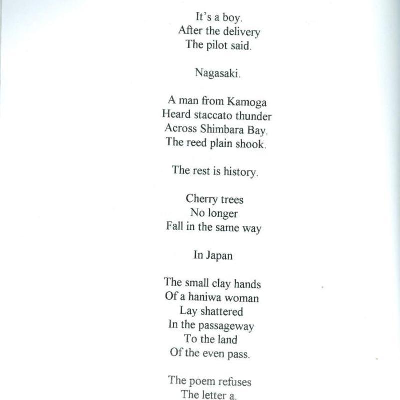 Chancer 3-page-011.jpg