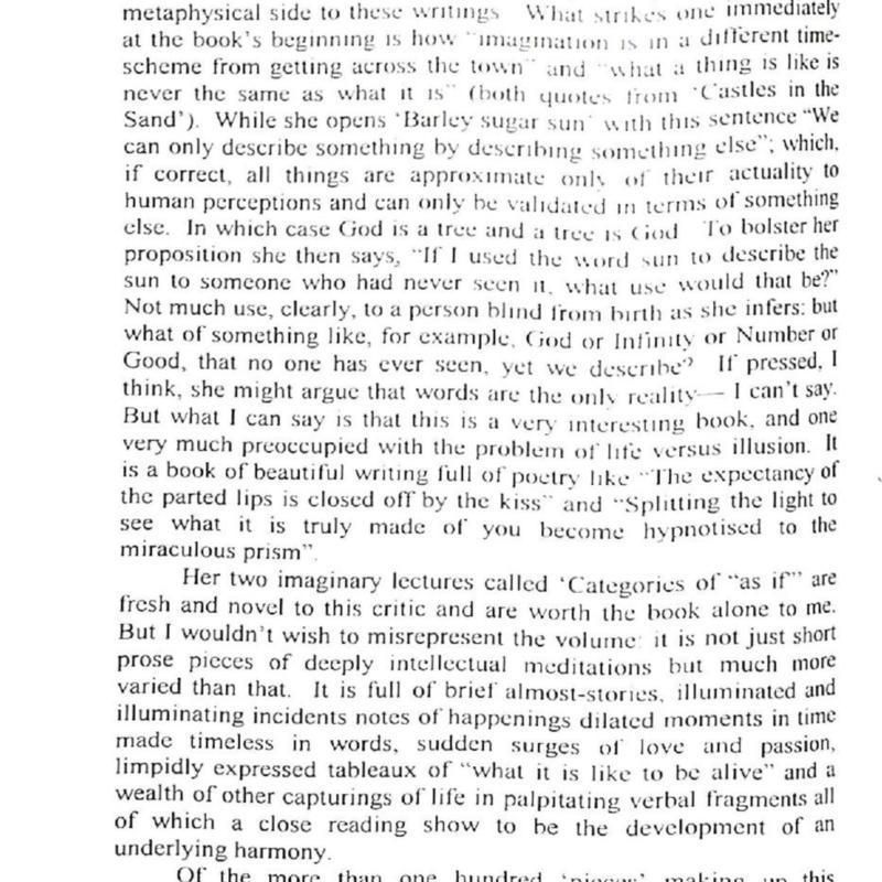 HU Spring 1998-page-102.jpg