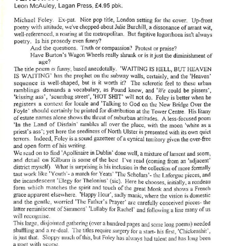 HU Spring 1995-page-089.jpg