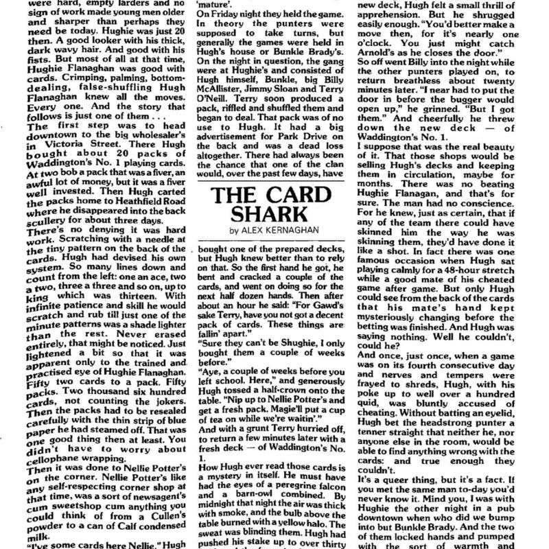The Belfast Review Issue 4 Autumn 1983-page-039.jpg