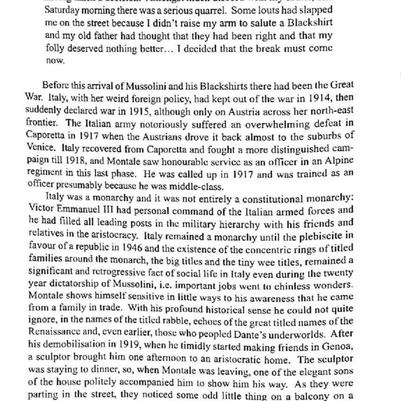 HU Summer 2003-page-070.jpg