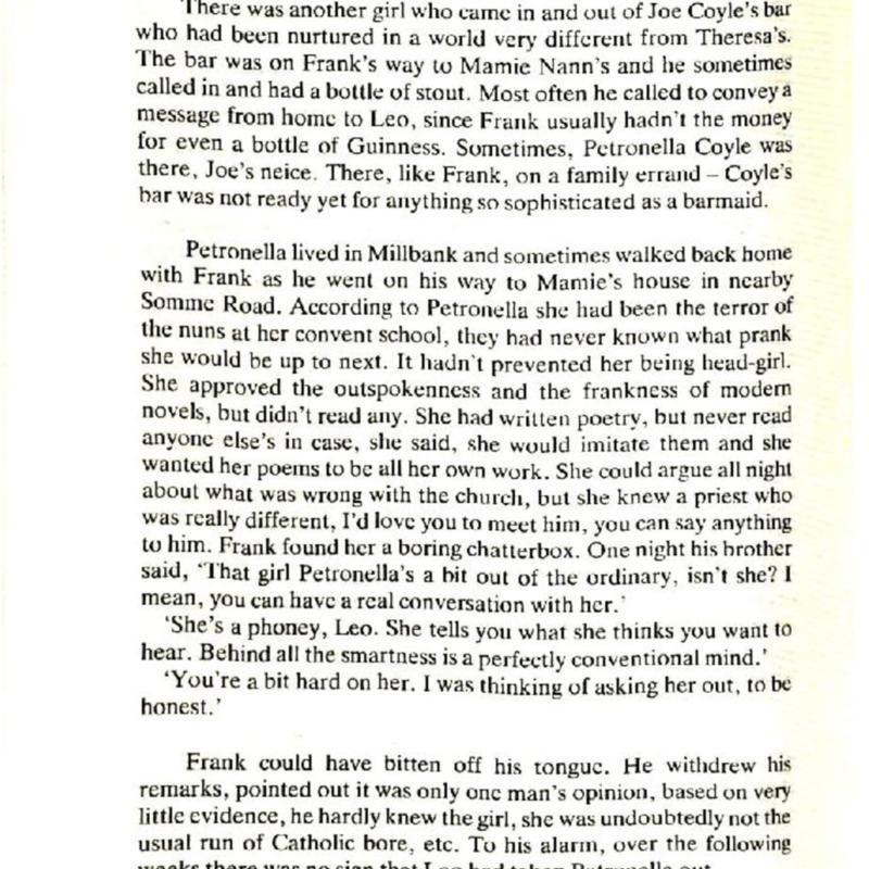 HU Winter 1987-page-052.jpg