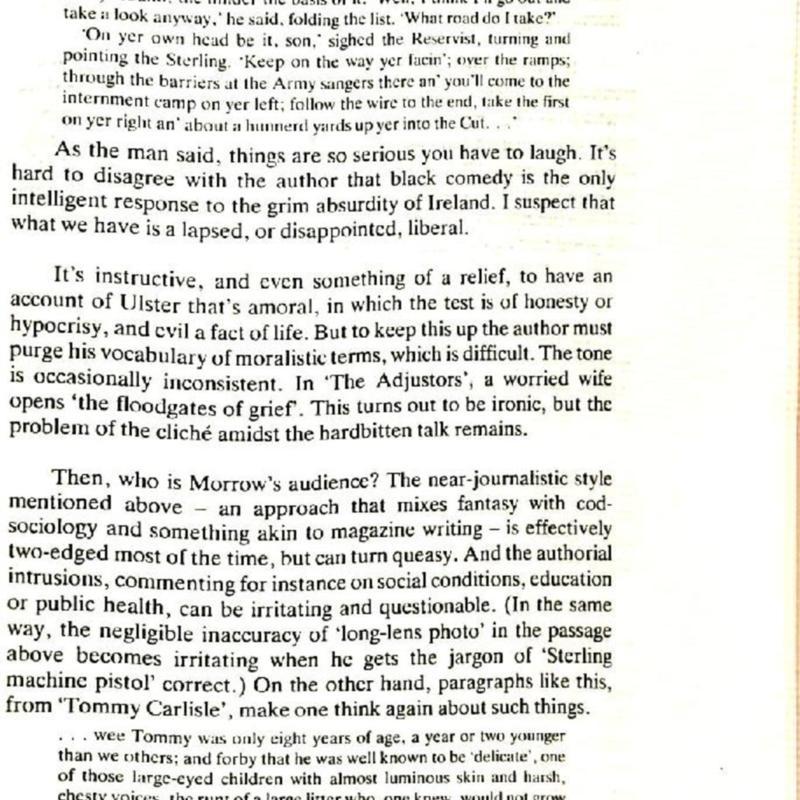 HU Summer 88-page-073.jpg