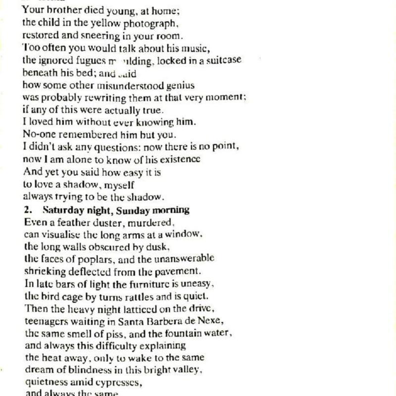 HU Spring Summer 89-page-011.jpg