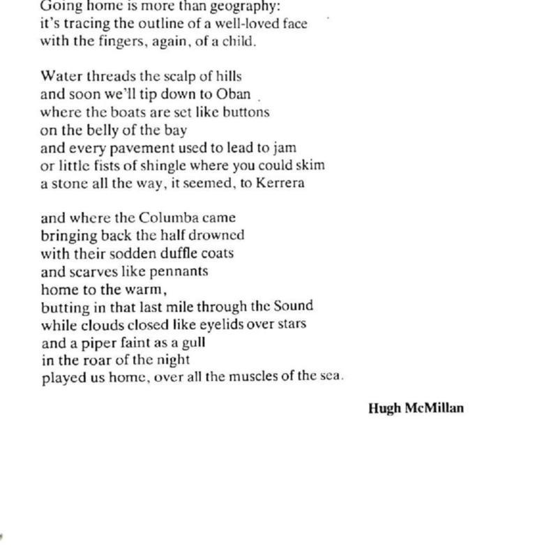 Summer 1990-page-055.jpg