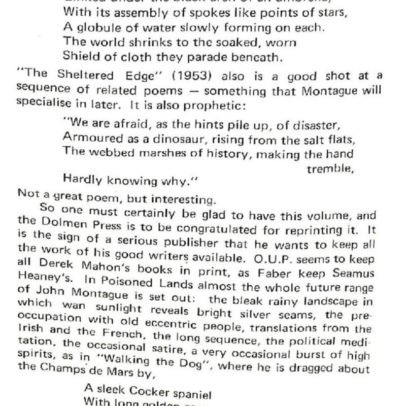 Jan Feb 1978-page-072.jpg