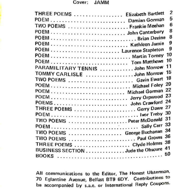 Mar May 81-page-003.jpg