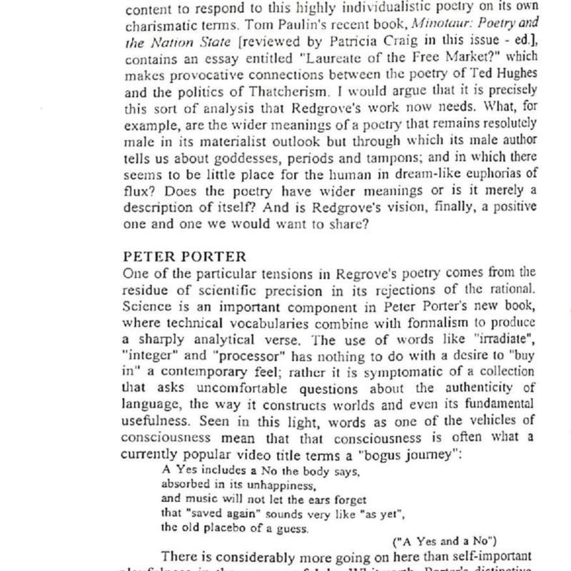 HU issue 94 1992-page-092.jpg
