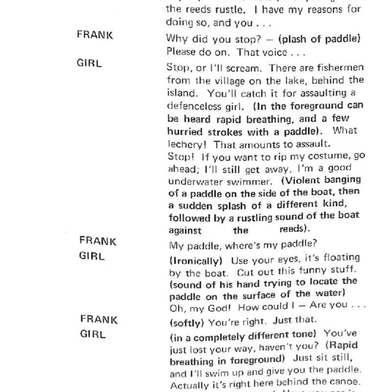 Jan Feb 1978-page-031.jpg