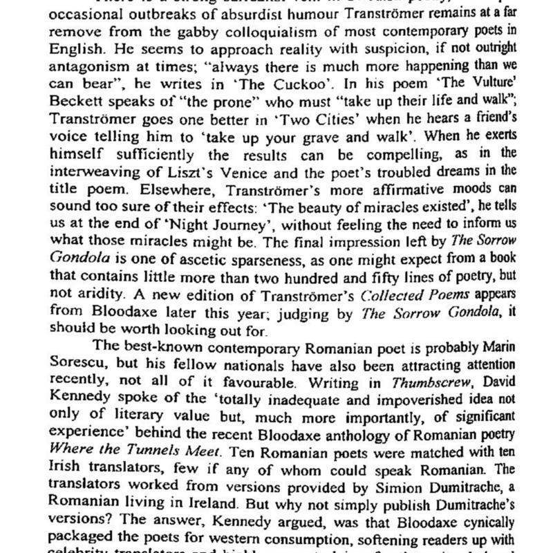 HU Autumn 1997-page-076.jpg