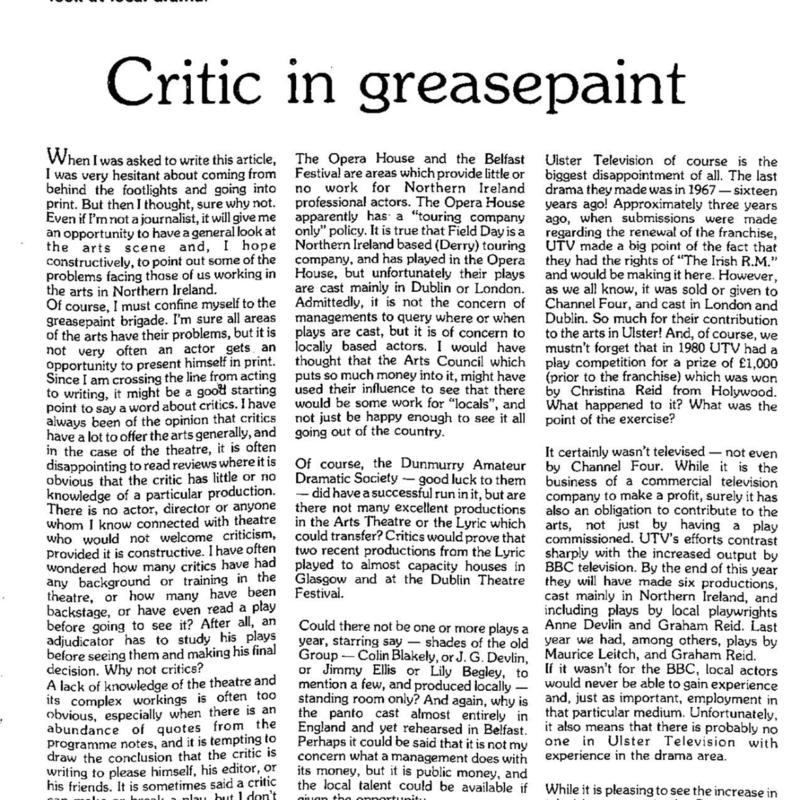 Belfast Review Issue 5 Winter 1983-page-013.jpg