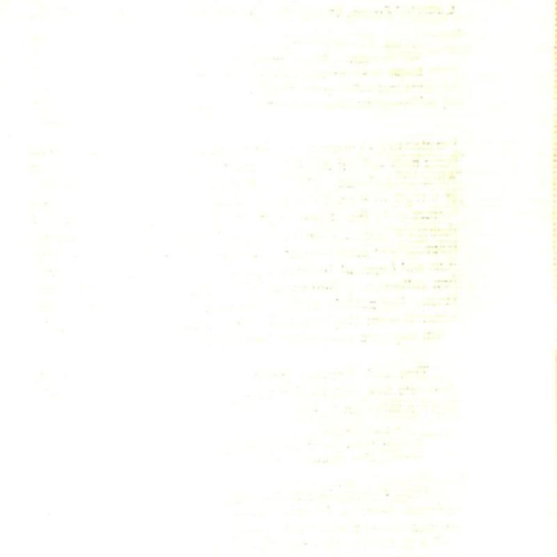 HU Winter 1987-page-083.jpg