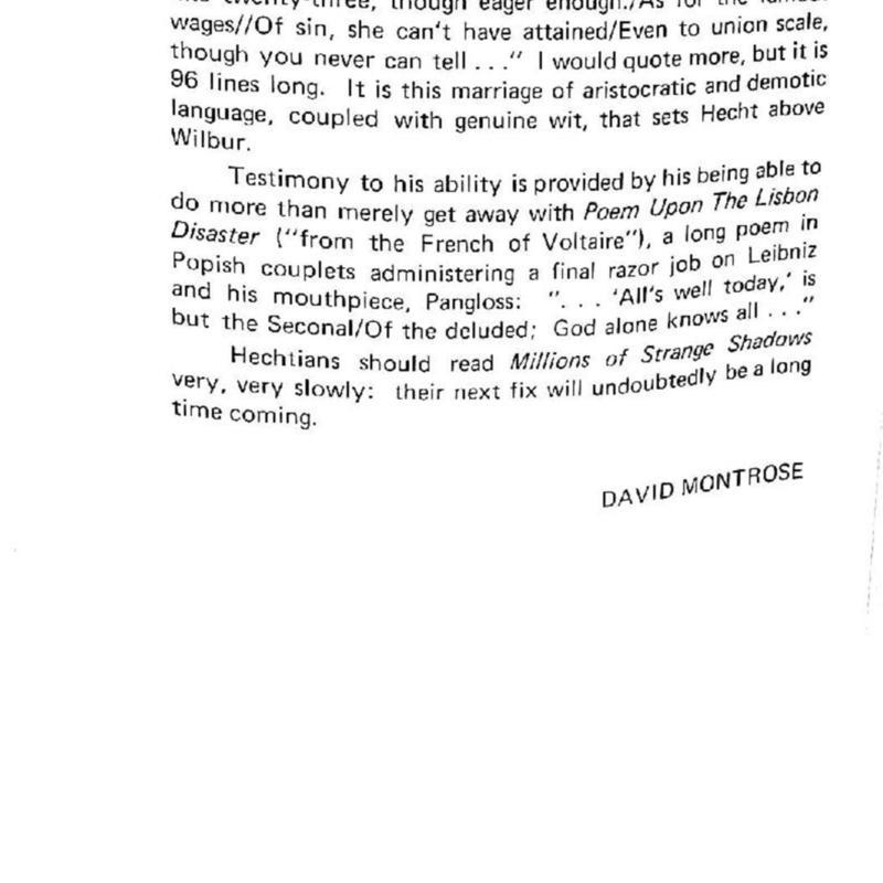 HU March June 78 3-page-119.jpg