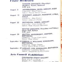 Aug 1968-page-048.jpg
