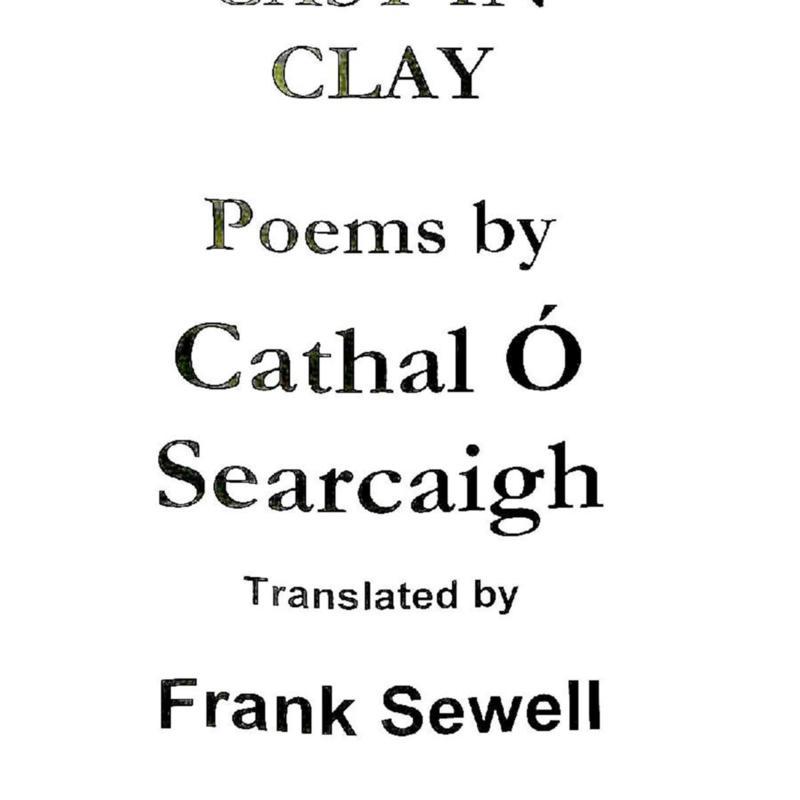 Cathal 1997-page-003.jpg