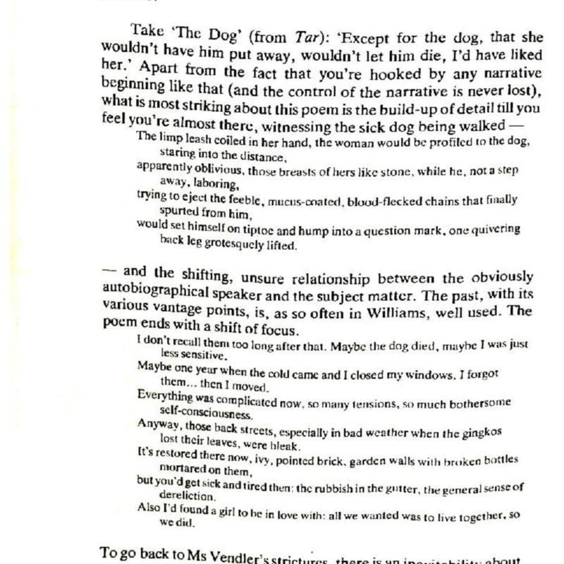 Summer Autumn 89-page-069.jpg